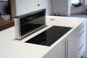 cooker appliances