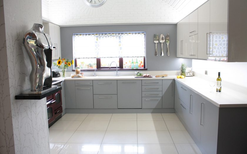 dougan kitchen design