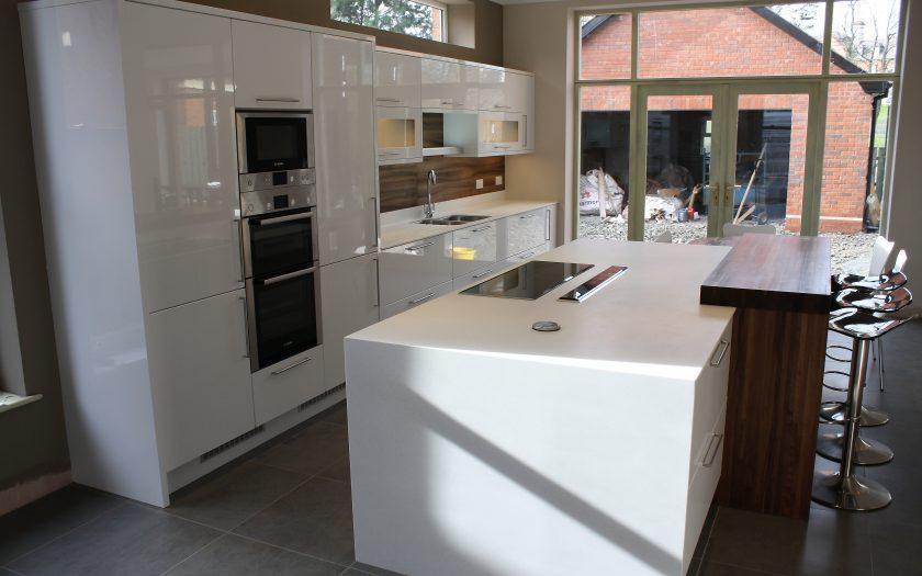 rollins kitchen design
