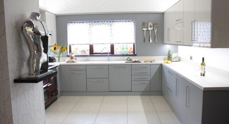 dougan kitchen design