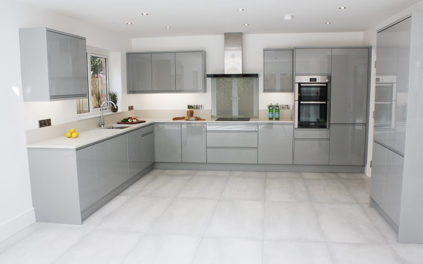 snoddon kitchen wide